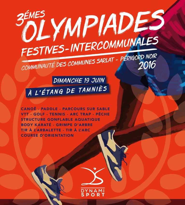 image-une-olympiades2016