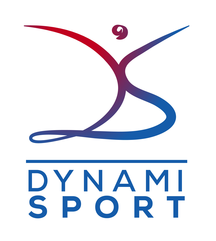 dynamisportlogo-01