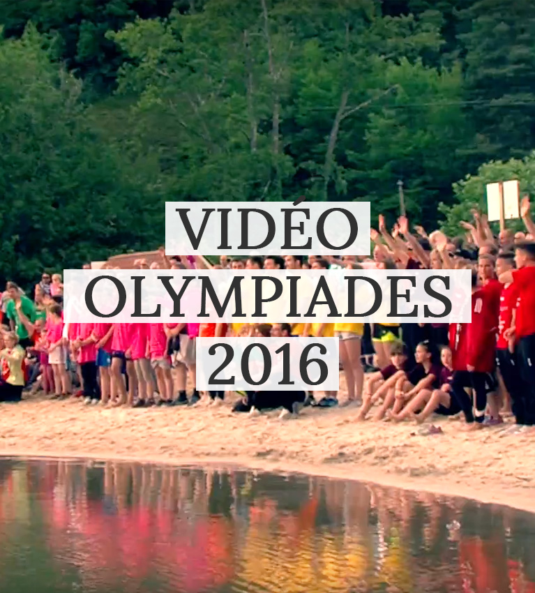 IMAGE-UNE-VIDEO-OLYMPIADES-2016